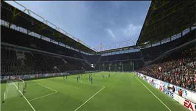 Archivo:Signal Iduna Park.jpg