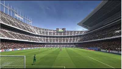 Archivo:Camp Nou.jpg
