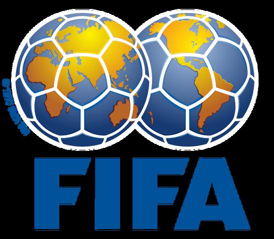 File:FIFA Logo.png