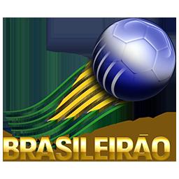 File:Brasileirao.png