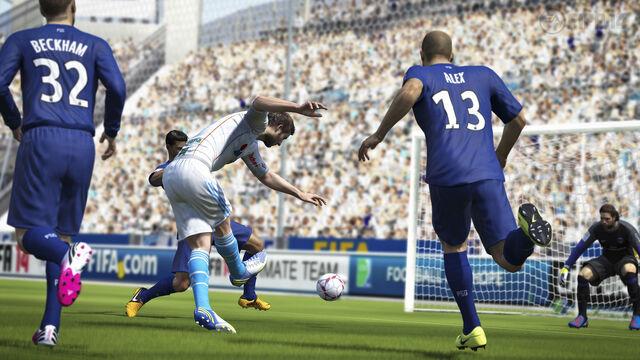 File:FIFA14PSG.jpg