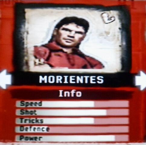 File:FIFA Street 2 Morientes.jpg