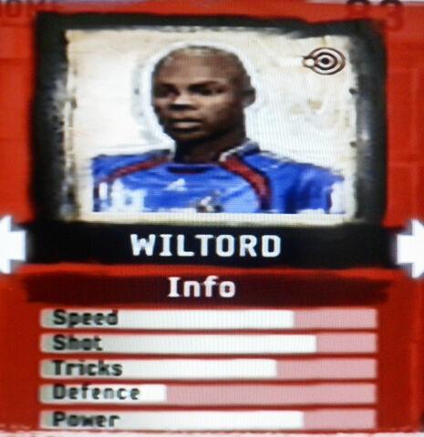 File:FIFA Street 2 Wiltord.jpg