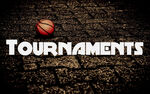 Picture Tournaments 2