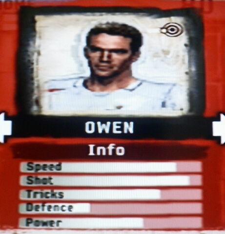 File:FIFA Street 2 Owen.jpg