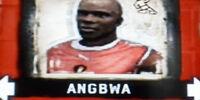 Angbwa