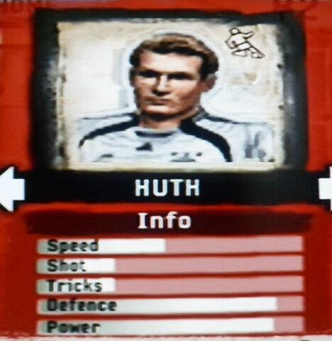 File:FIFA Street 2 Huth.jpg