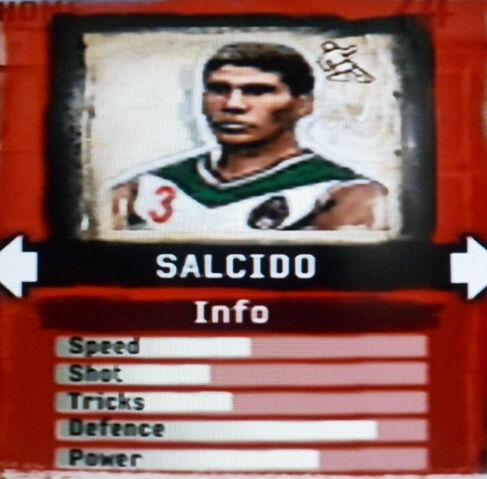 File:FIFA Street 2 Salcido.jpg