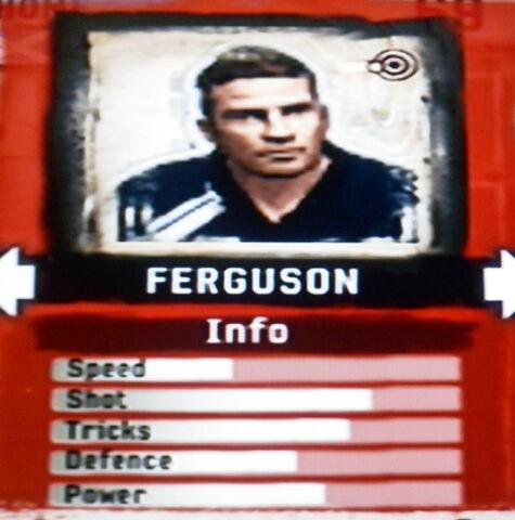 File:FIFA Street 2 Ferguson.jpg