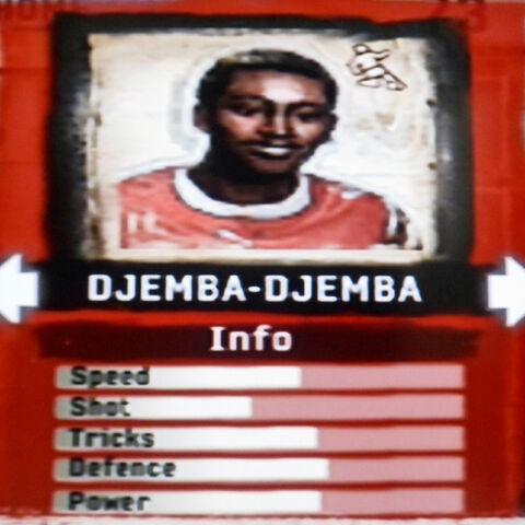 File:FIFA Street 2 Djemba-Djemba.jpg