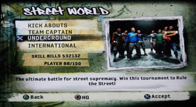 File:FIFA Street 2 Rule The Street Underground.jpg