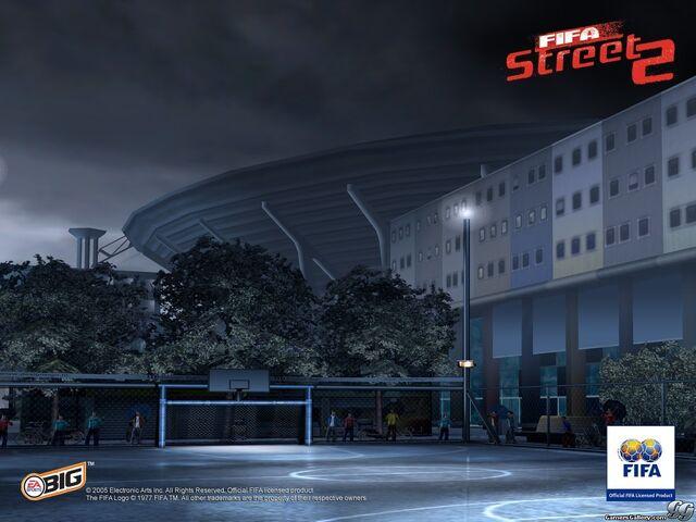File:FIFA Street 2 Netherlands.jpg