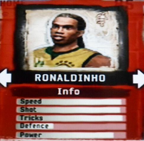 File:FIFA Street 2 Ronaldinho.jpg