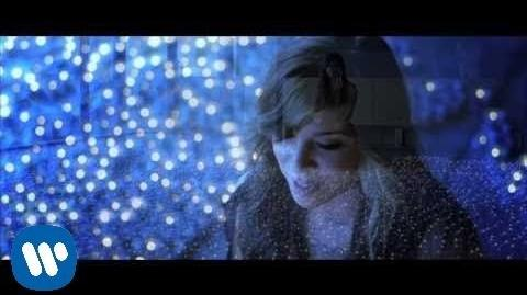 Christina Perri - A Thousand Years Official Music Video