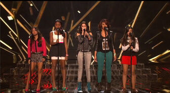 1432-Sings-for-Survival-THE-X-FACTOR-USA-2012-YouTube-Google-Chrome-11152012-44601-PM