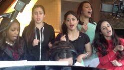 Fifth-harmony-frank-ocean-cover-600x337