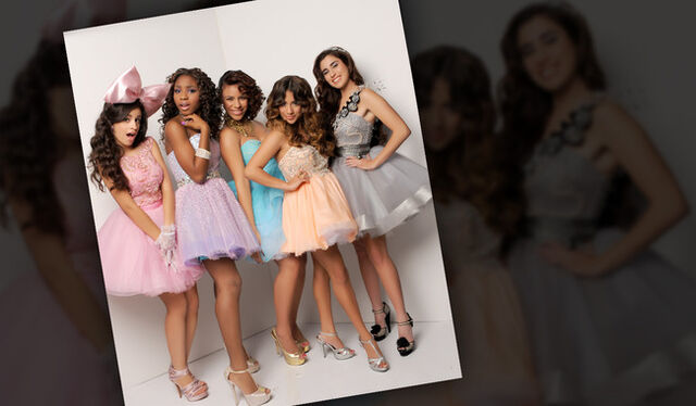 File:09-fifth-harmony-02-portraits-1320x744-650x380.jpg