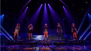DEC-Fifth-Harmonys-Impossible-Muy-Bueno-THE-X-FACTOR-USA-2012-YouTube-Google-Chrome-12142012-74349-AM