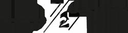 File:727 Wordmark.png