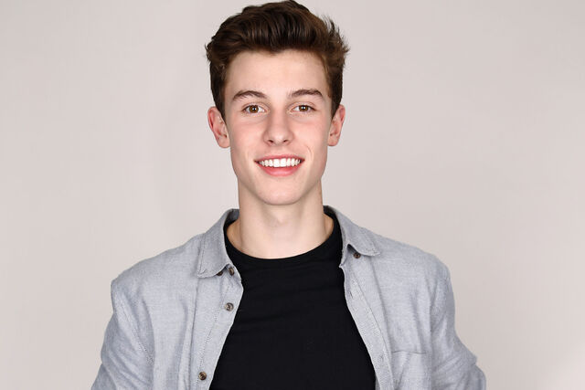 File:Shawn mendes-1.jpg