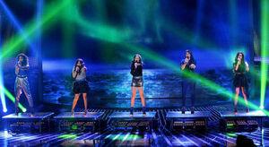 Realitytv-x-factor-usa-season-2-semifinal-3