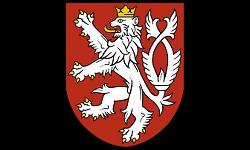 File:Dobflag.png