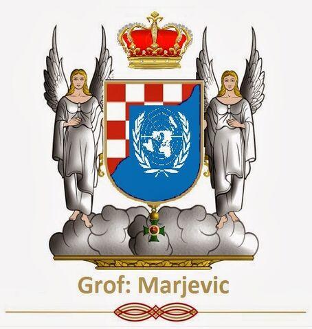 File:Crest Marjevic.jpg
