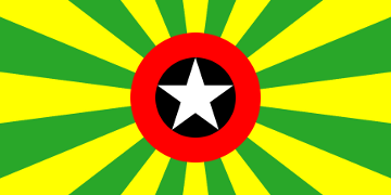 File:FedCom Flag.png