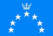 File:Flag of Pictland.png
