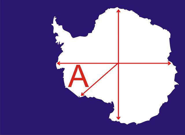File:Antarcticland Flag.jpg