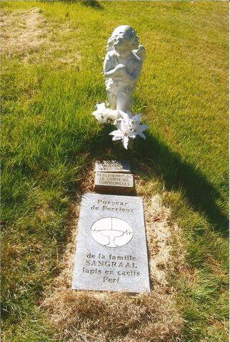 File:Gravestone of Mary Ada Puryear.jpg
