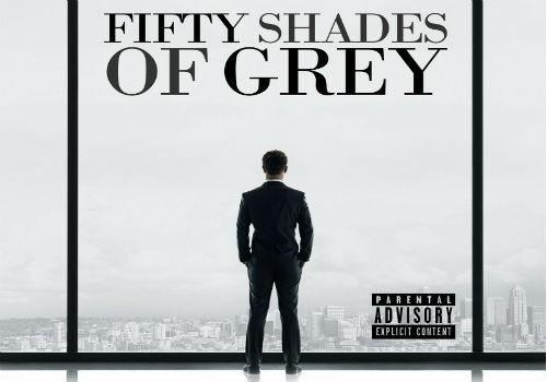 File:IFWT Fifty Shades Of Grey Soundtrack.jpg