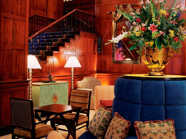 File:Cn image 2.size.heathman-hotel-portland-portland-oregon-104606-3.jpg