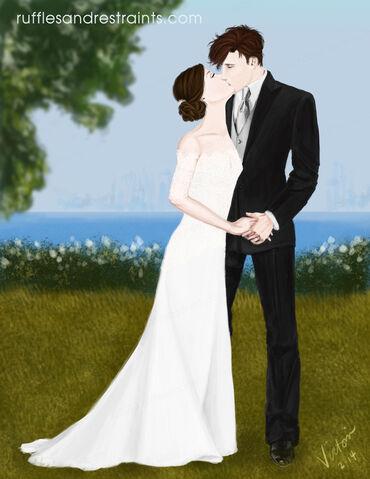 File:Valentine-sketch10-kiss1vf.jpg