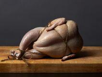 Fifty-shades-chicken