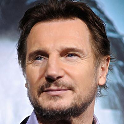 File:Liam-Neeson-9421118-1-402.jpeg