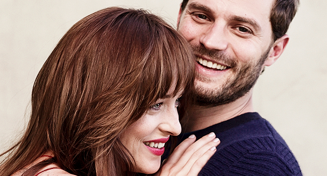File:'Fifty Shades of Grey' Promo Shoot 4.png