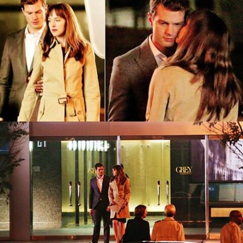 File:Anastasia Steele and Christian Grey1.jpg