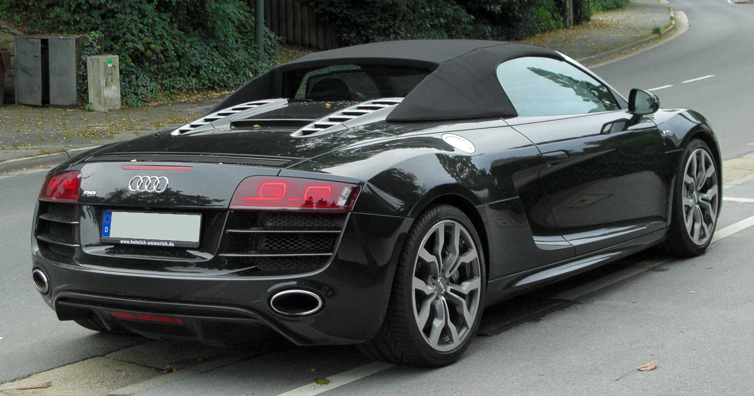 Cars in Fifty Shades  Fifty Shades Of Grey Wiki  Fandom powered