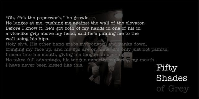 File:50 shades quote.png