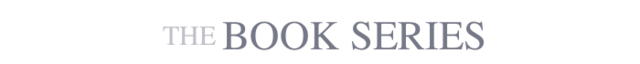 File:Bookseries1.png