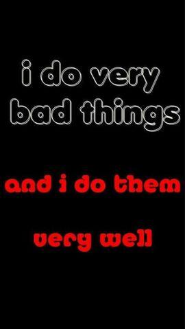 File:Bad things.jpg