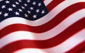 File:A flag.jpg