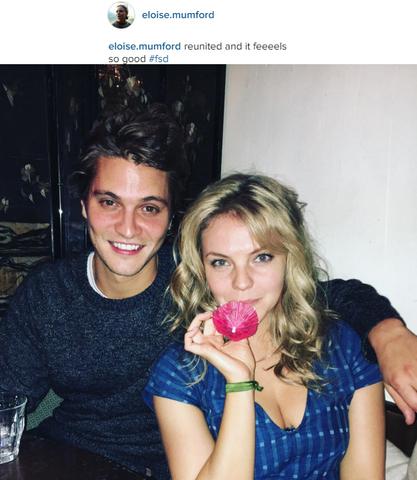 File:Eloise-Mumford-Instagram-4.png