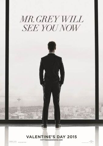 File:Fiftyposter.jpg