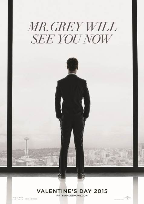 Fiftyposter