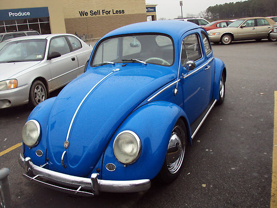 File:Vw beetle type 1.jpg