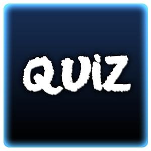 File:Quiz.jpg