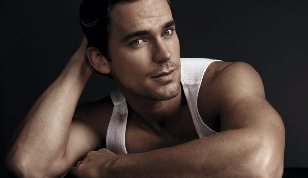 File:Magic-mike-bomer 610.jpeg