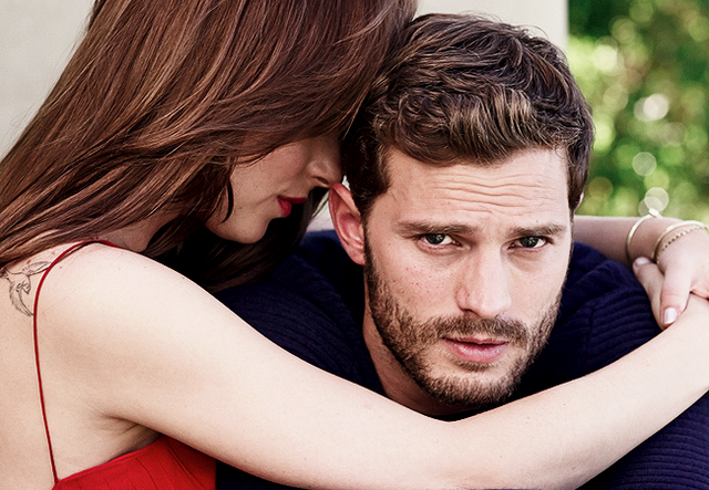 File:'Fifty Shades of Grey' Promo Shoot 6.png